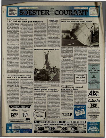 Soester Courant 1990-02-28