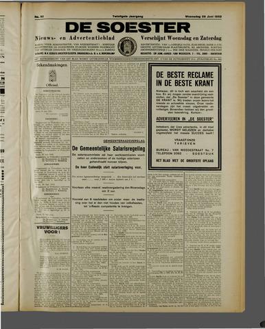 De Soester 1932-06-29