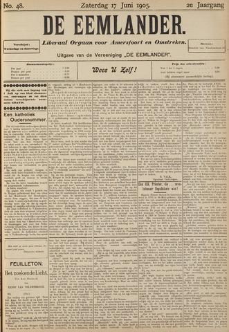 De Eemlander 1905-06-17