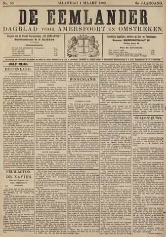De Eemlander 1909-03-01