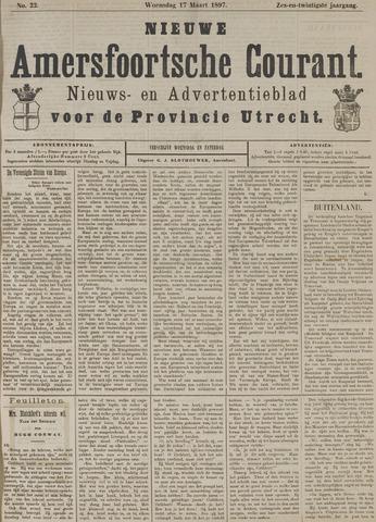 Nieuwe Amersfoortsche Courant 1897-03-17