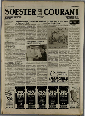 Soester Courant 1981-05-13