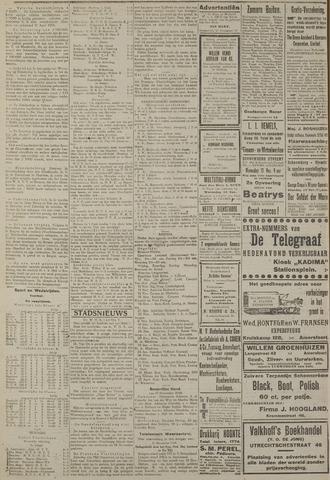 Amersfoortsch Dagblad / De Eemlander 1918-11-12