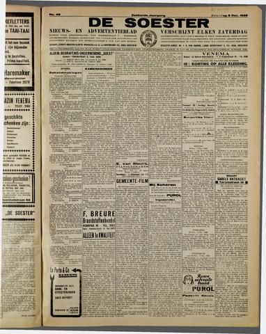 De Soester 1928-12-08