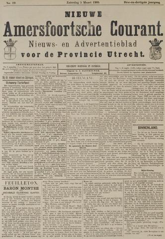Nieuwe Amersfoortsche Courant 1904-03-05