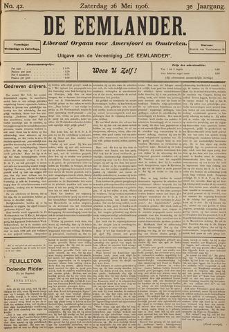 De Eemlander 1906-05-26