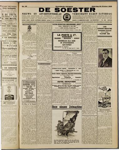 De Soester 1929-10-26