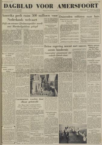 Dagblad voor Amersfoort 1950-03-10