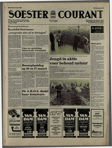 Soester Courant 1980-03-19