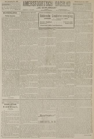 Amersfoortsch Dagblad / De Eemlander 1920-05-06