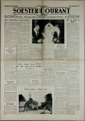 Soester Courant 1966-12-20