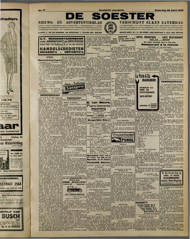 De Soester 1928-04-28