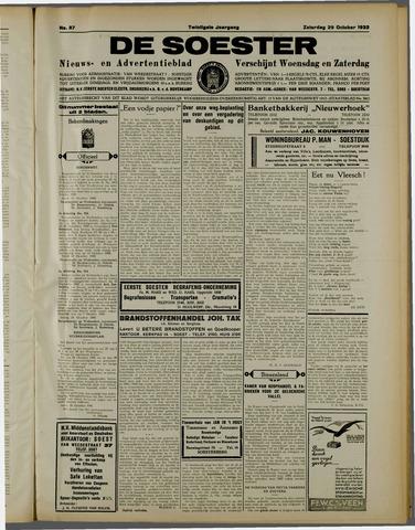 De Soester 1932-10-29