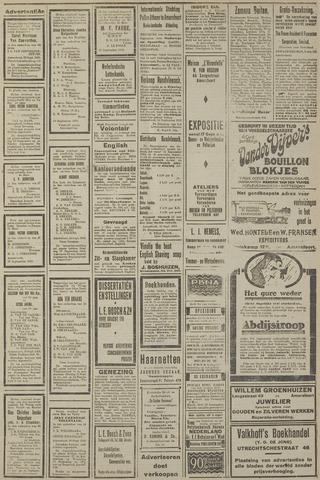 Amersfoortsch Dagblad / De Eemlander 1918-09-17
