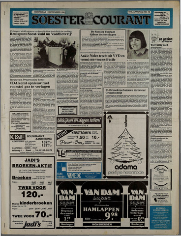 Soester Courant 1985-12-11