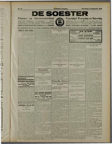 De Soester 1930-09-10