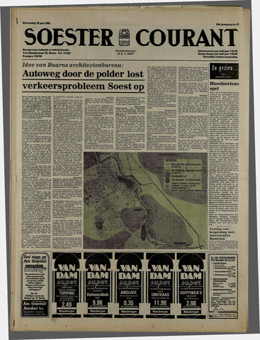 Soester Courant 1980-06-18