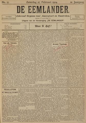 De Eemlander 1904-02-27