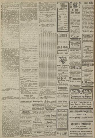 Amersfoortsch Dagblad / De Eemlander 1918-09-12
