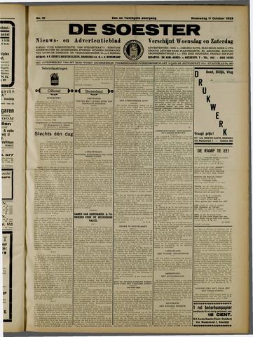 De Soester 1933-10-11