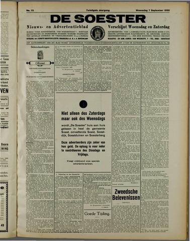 De Soester 1932-09-07