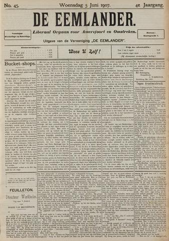 De Eemlander 1907-06-05