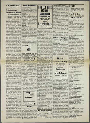 Soester Courant 1951-07-13