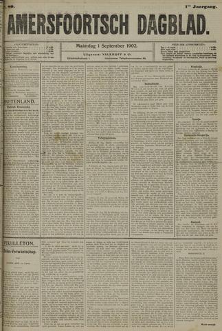 Amersfoortsch Dagblad 1902-09-01