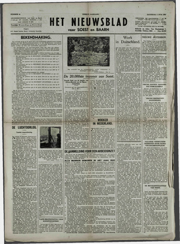Soester Courant 1943-06-05