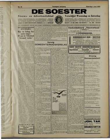 De Soester 1932-06-04