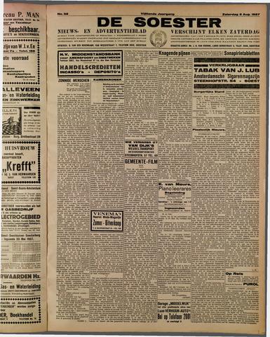 De Soester 1927-08-06