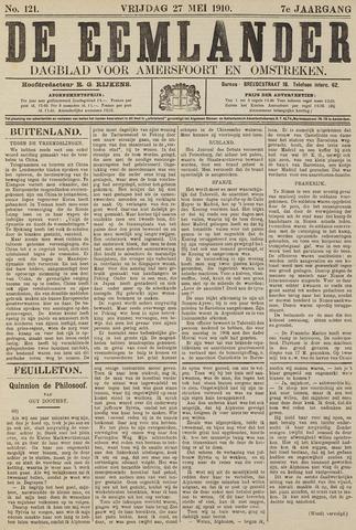 De Eemlander 1910-05-27