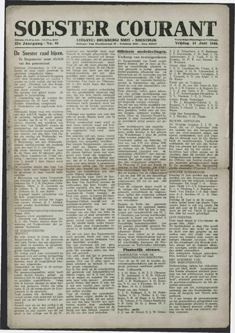 Soester Courant 1946-06-14
