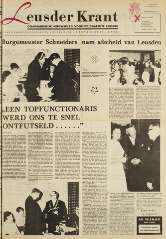 Leusder Krant 1970-09-10