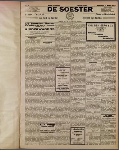 De Soester 1923-03-17