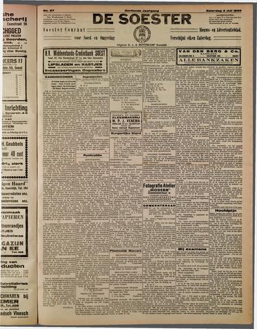 De Soester 1925-07-04