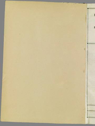 Notulen B&W Soest 1934-01-01