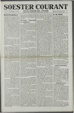 Soester Courant 1948-02-24