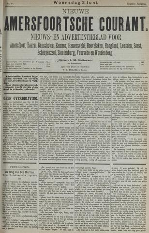 Nieuwe Amersfoortsche Courant 1880-06-02