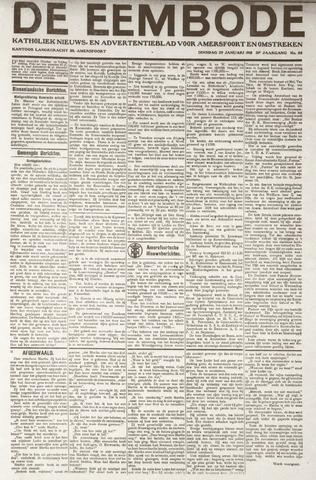 De Eembode 1918-01-29