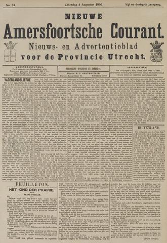 Nieuwe Amersfoortsche Courant 1906-08-04