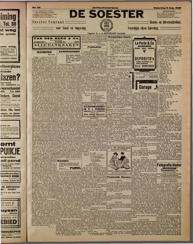 De Soester 1925-08-08