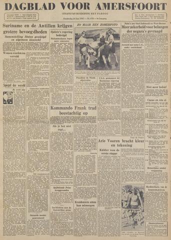 Dagblad voor Amersfoort 1947-06-26
