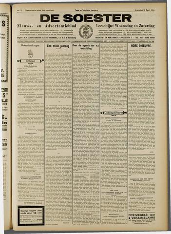 De Soester 1934-09-12