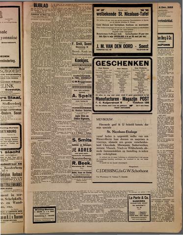 De Soester 1922-12-09