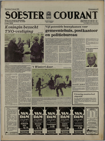 Soester Courant 1979-02-21
