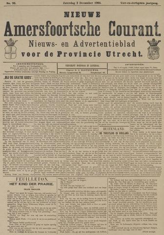 Nieuwe Amersfoortsche Courant 1905-12-02