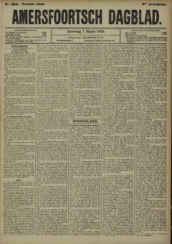 Amersfoortsch Dagblad 1908-03-07
