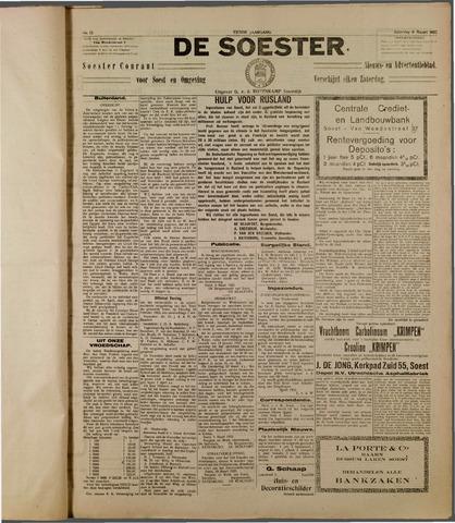 De Soester 1922-03-11