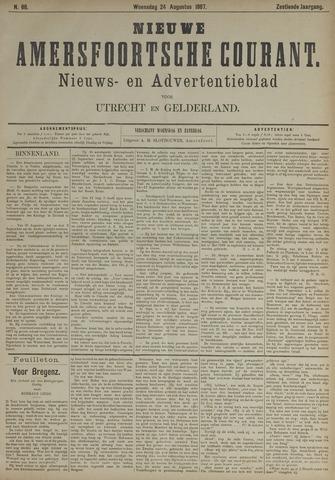 Nieuwe Amersfoortsche Courant 1887-08-24